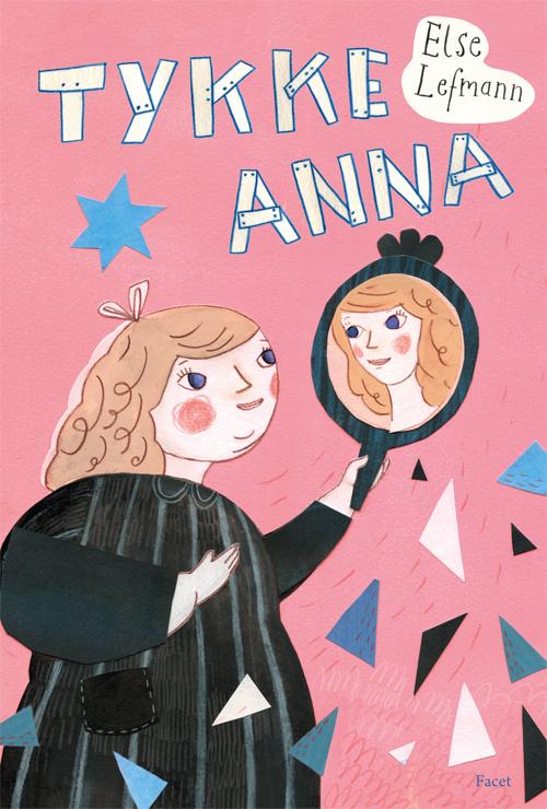Tykke Anna