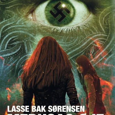 Medusas øje af Lasse Bak Sørensen