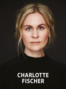 Charlotte Fischer