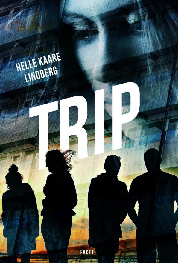 Trip af Helle Kaare Lindberg